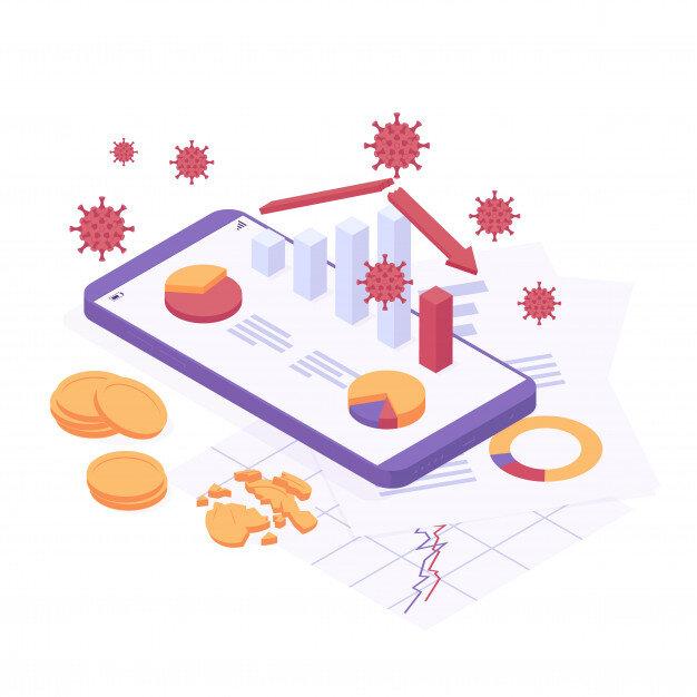 coronavirus-economic-crisis-isometric-vector-illustration_75114-702